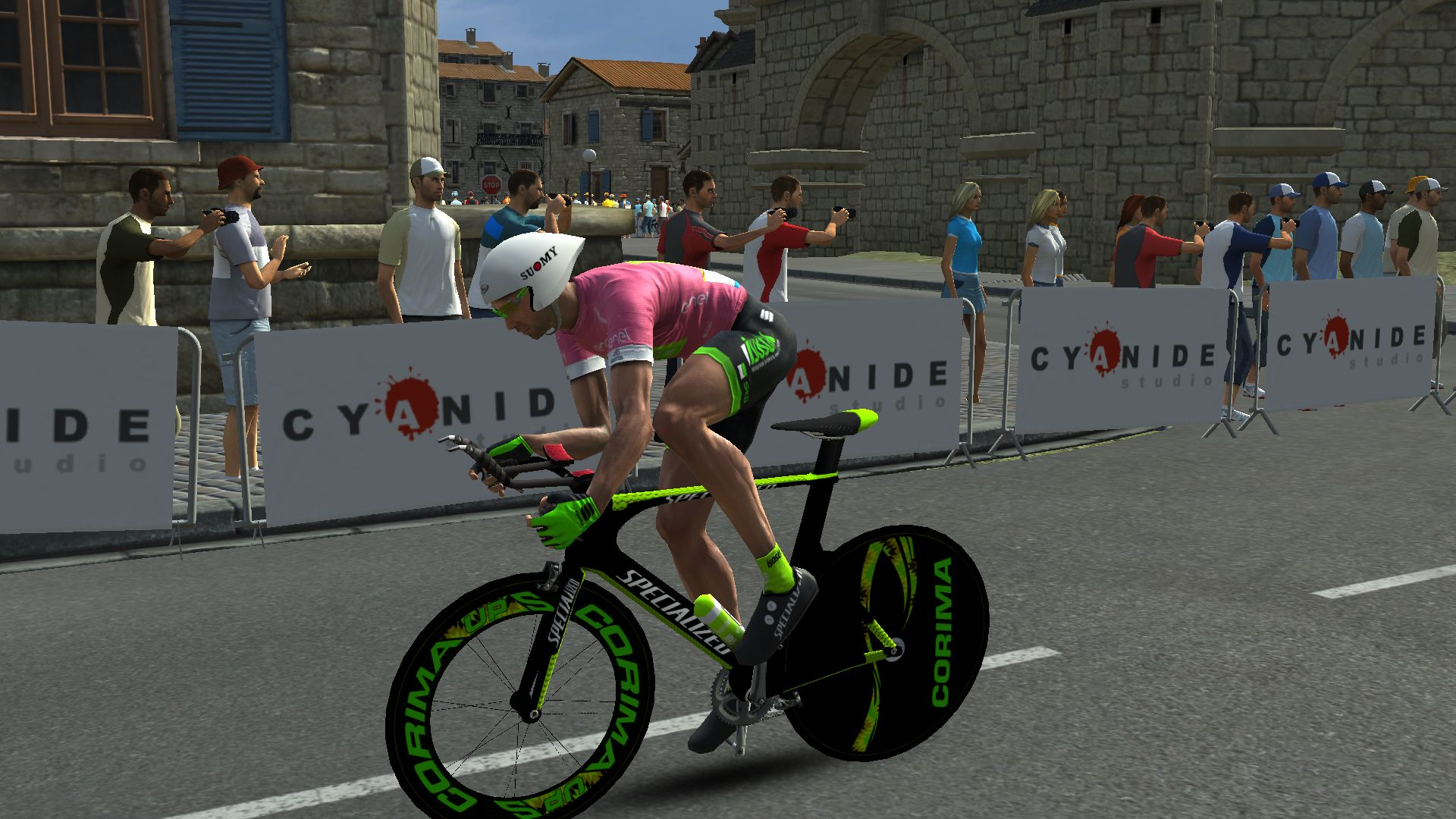pcmdaily.com/images/mg/2019/Races/GTM/Giro/mg19_giro_21_PCM0569.jpg