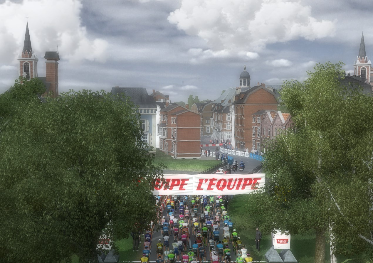 pcmdaily.com/images/mg/2019/Races/GTM/PR/11.jpg