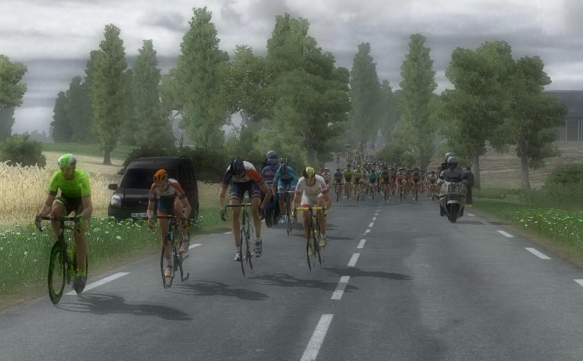 pcmdaily.com/images/mg/2019/Races/GTM/PR/13.jpg