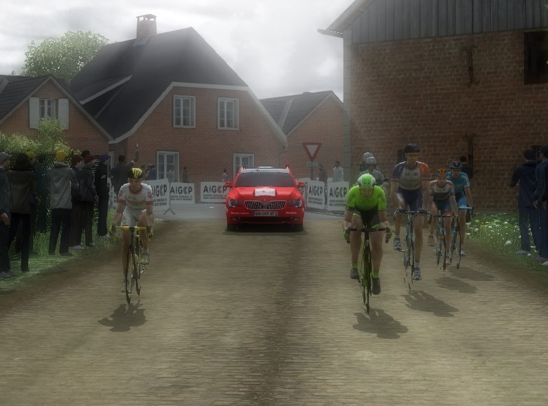 pcmdaily.com/images/mg/2019/Races/GTM/PR/16.jpg