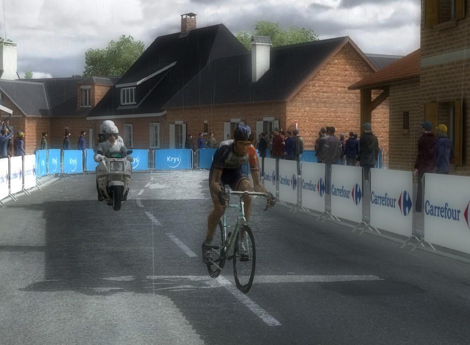 pcmdaily.com/images/mg/2019/Races/GTM/PR/21.jpg