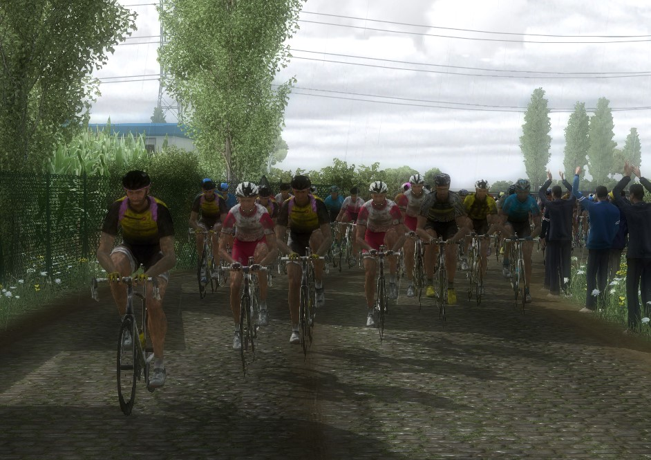pcmdaily.com/images/mg/2019/Races/GTM/PR/22.jpg