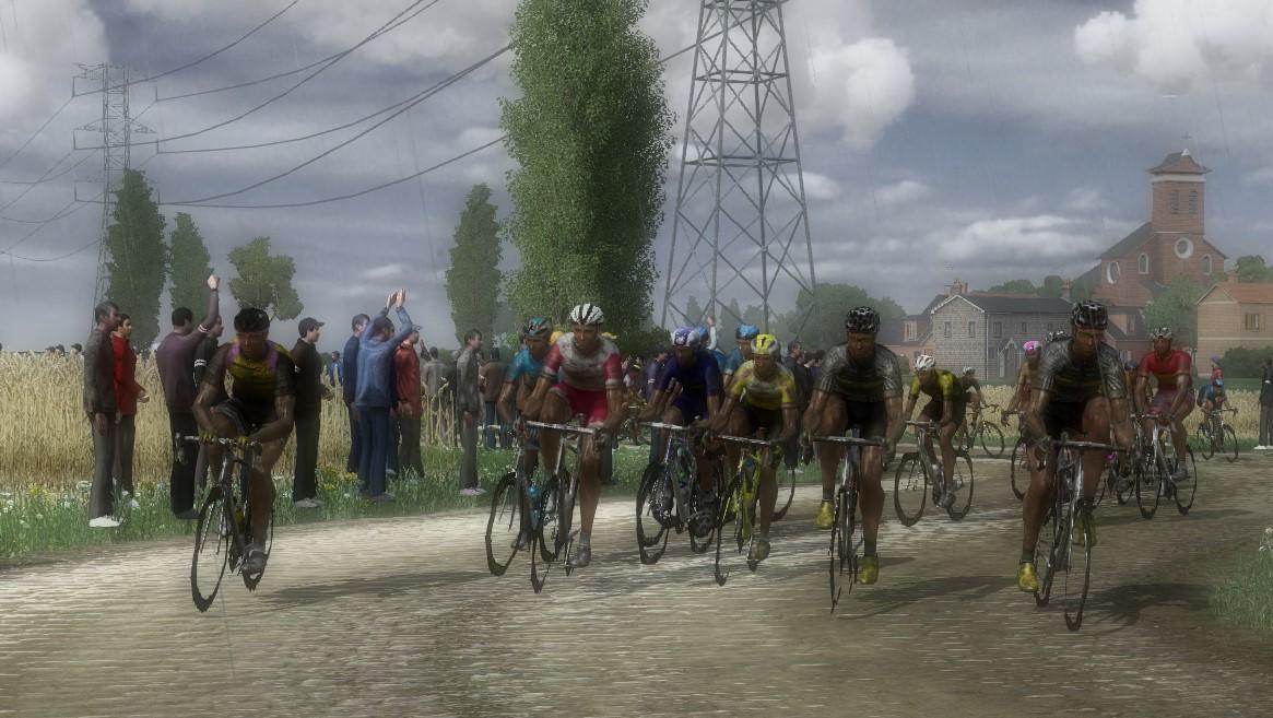 pcmdaily.com/images/mg/2019/Races/GTM/PR/26.jpg