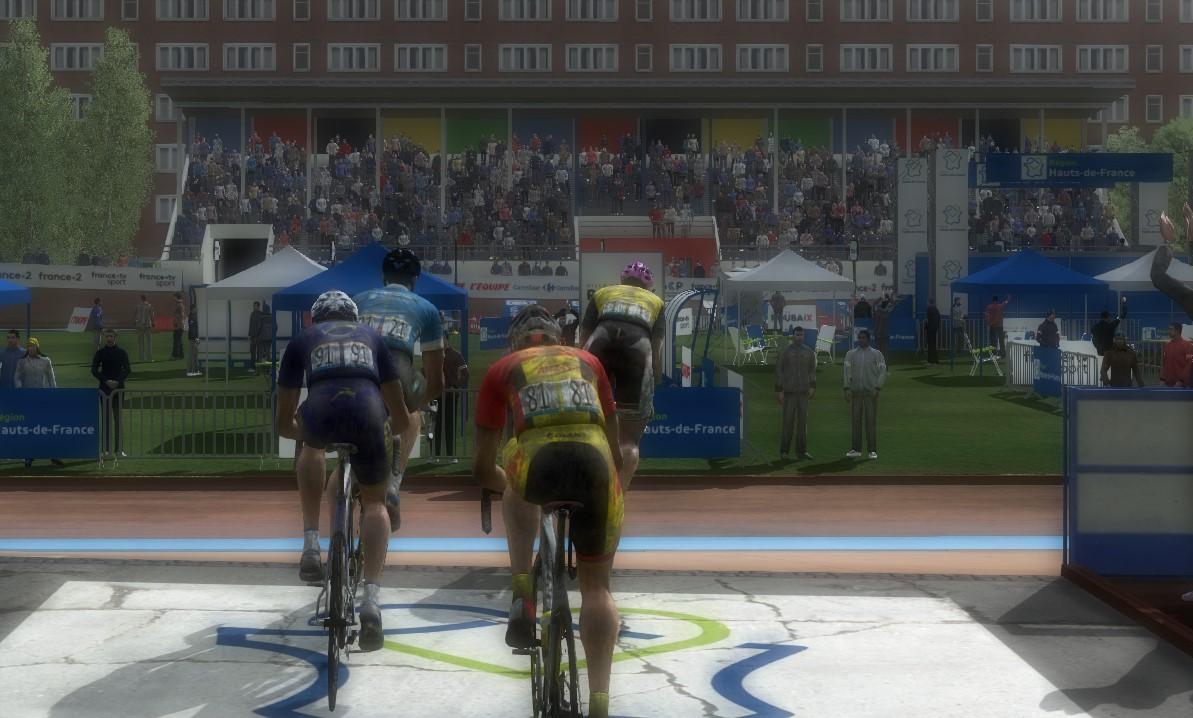 pcmdaily.com/images/mg/2019/Races/GTM/PR/36.jpg