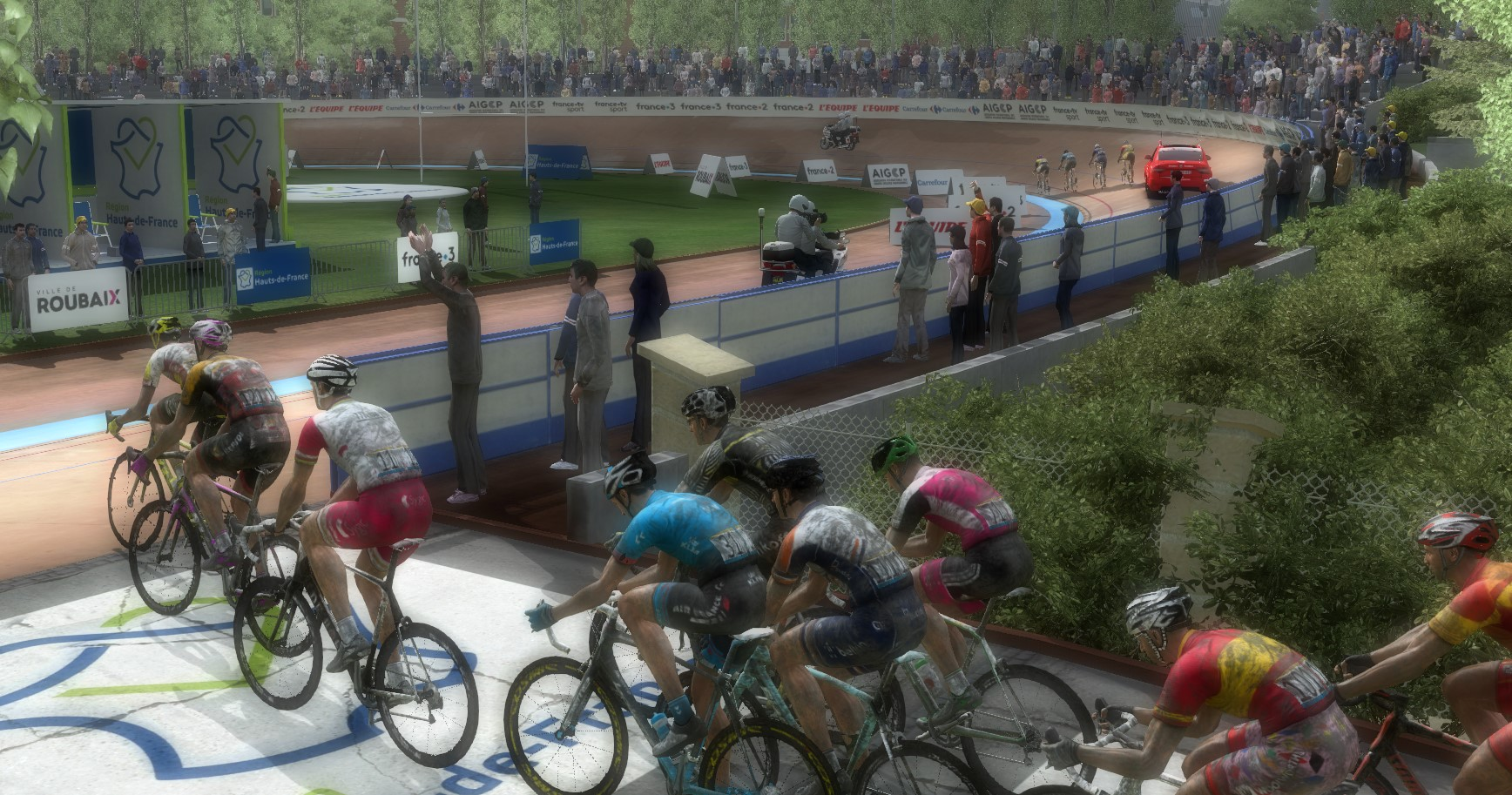 pcmdaily.com/images/mg/2019/Races/GTM/PR/37.jpg