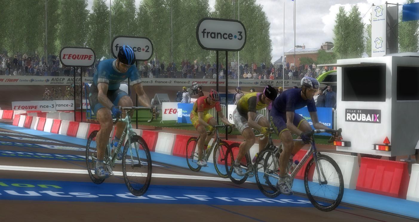 pcmdaily.com/images/mg/2019/Races/GTM/PR/39.jpg