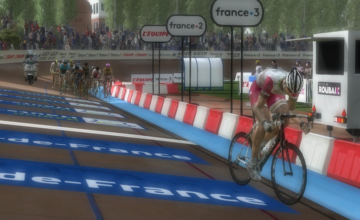 pcmdaily.com/images/mg/2019/Races/GTM/PR/40.jpg
