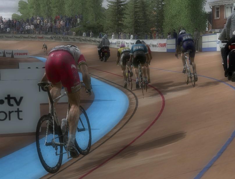 pcmdaily.com/images/mg/2019/Races/GTM/PR/41.jpg