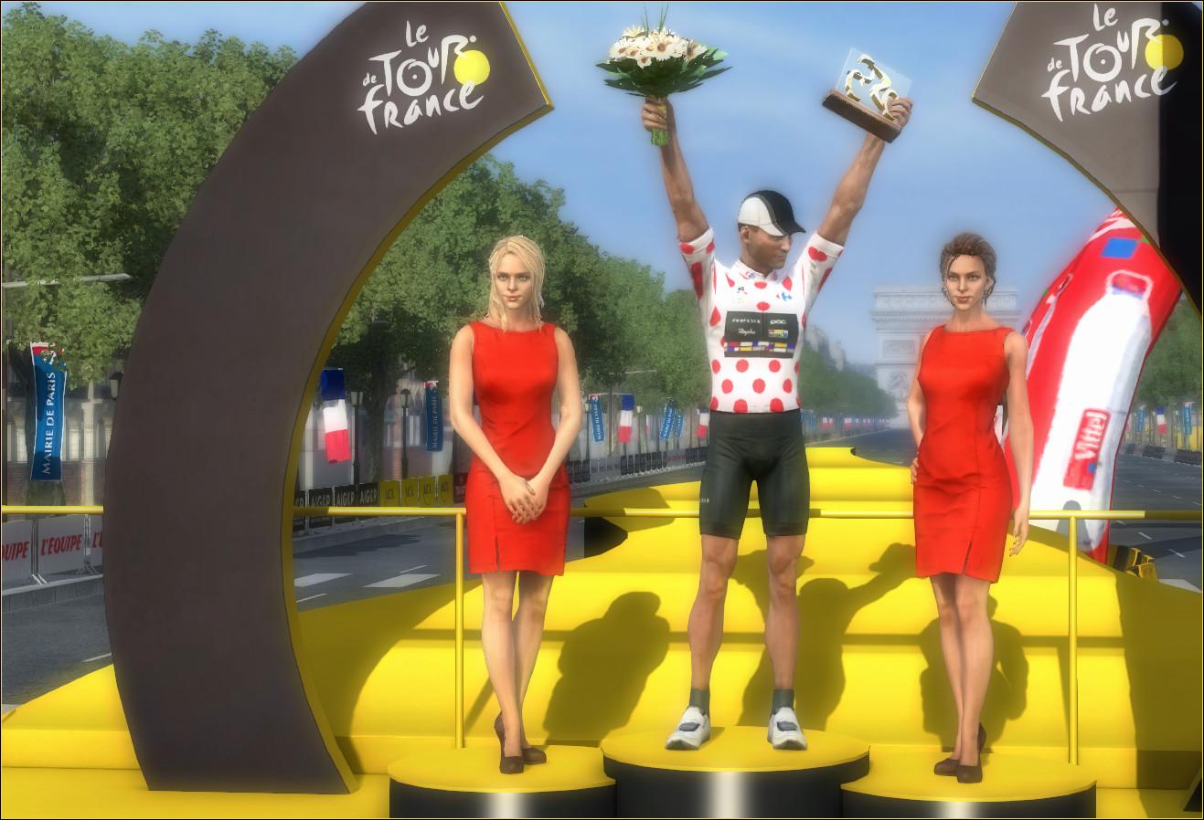 pcmdaily.com/images/mg/2019/Races/GTM/Tour/S21/51.jpg