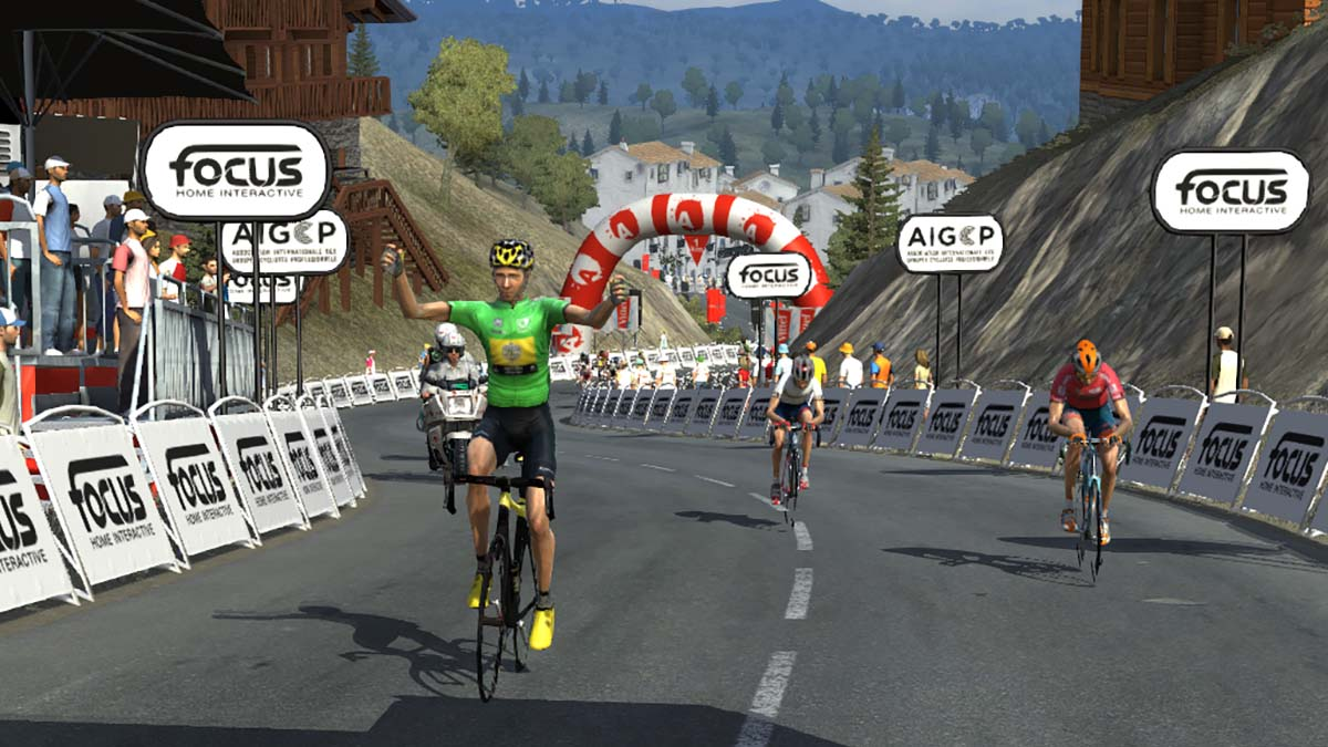 pcmdaily.com/images/mg/2019/Races/GTM/Vuelta/S20/22.jpg