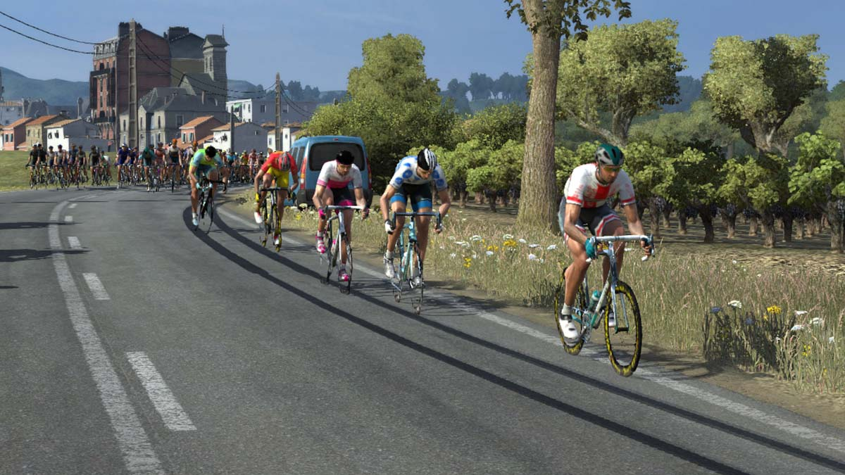 pcmdaily.com/images/mg/2019/Races/GTM/Vuelta/S7/01.jpg