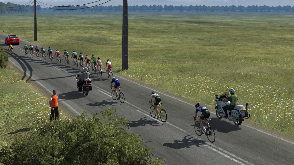 pcmdaily.com/images/mg/2019/Races/GTM/Vuelta/S7/02.jpg