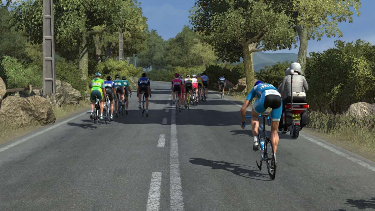 pcmdaily.com/images/mg/2019/Races/GTM/Vuelta/S7/03.jpg