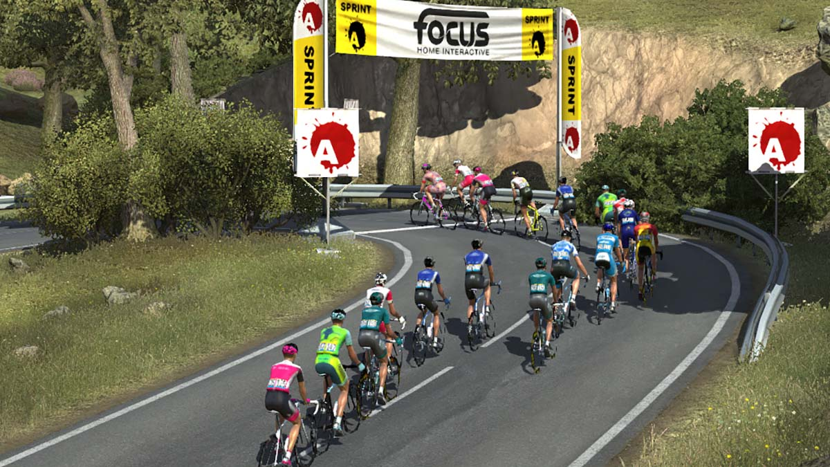 pcmdaily.com/images/mg/2019/Races/GTM/Vuelta/S7/04.jpg