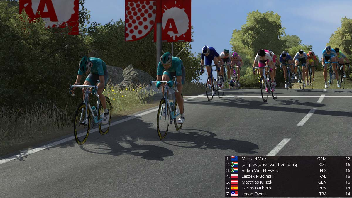 pcmdaily.com/images/mg/2019/Races/GTM/Vuelta/S7/06.jpg
