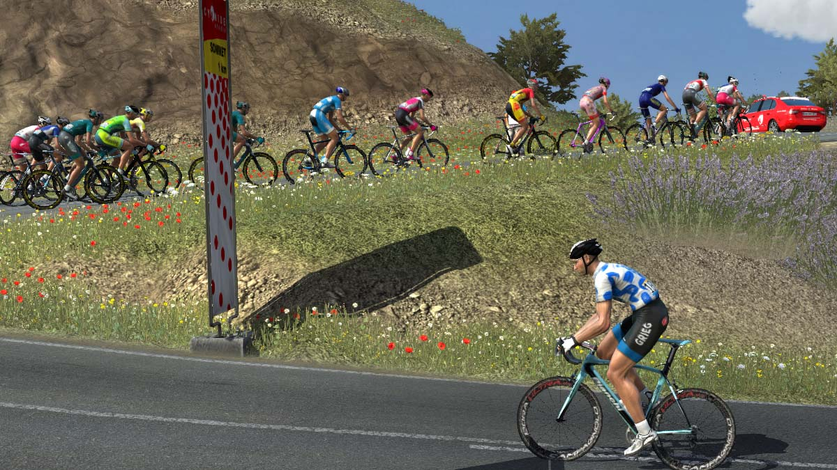 pcmdaily.com/images/mg/2019/Races/GTM/Vuelta/S7/07.jpg