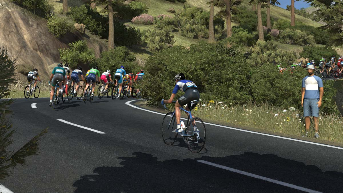 pcmdaily.com/images/mg/2019/Races/GTM/Vuelta/S7/11.jpg