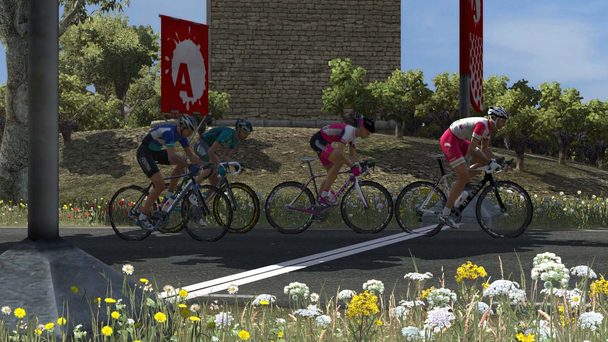 pcmdaily.com/images/mg/2019/Races/GTM/Vuelta/S7/12.jpg