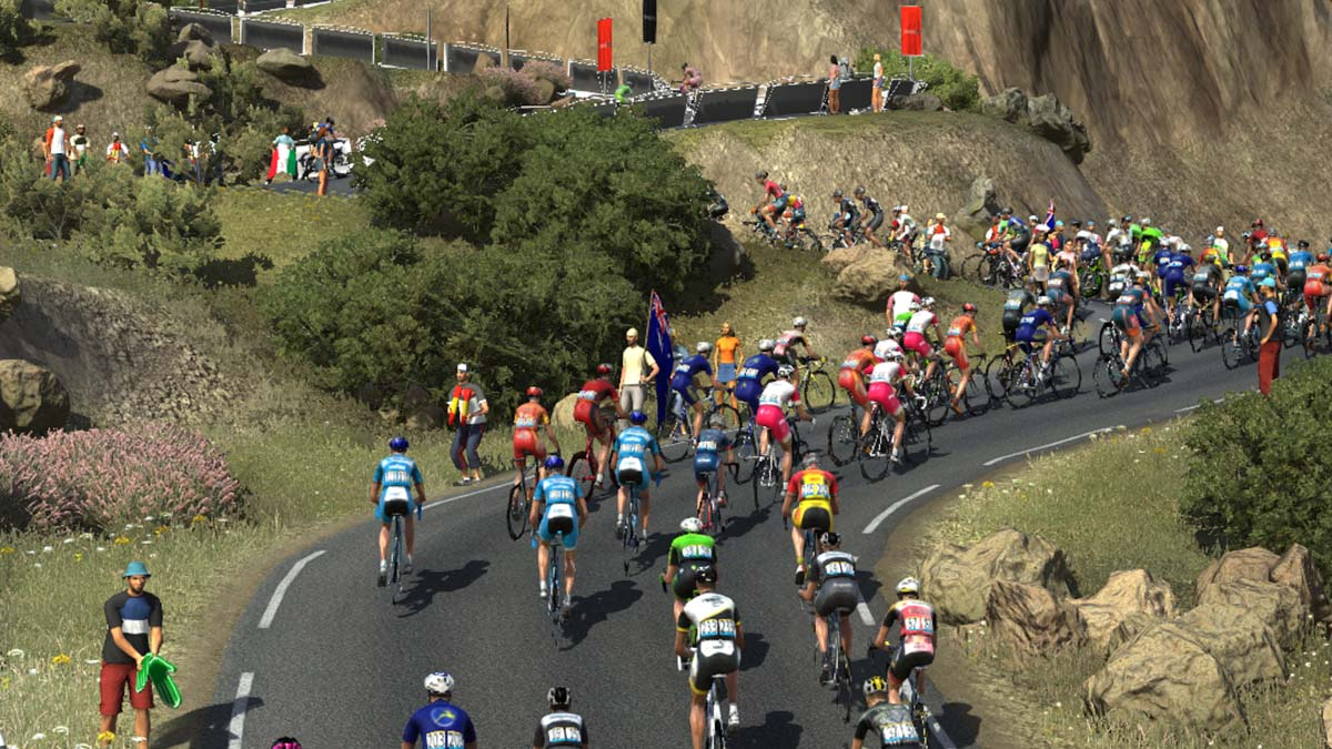 pcmdaily.com/images/mg/2019/Races/GTM/Vuelta/S7/15.jpg