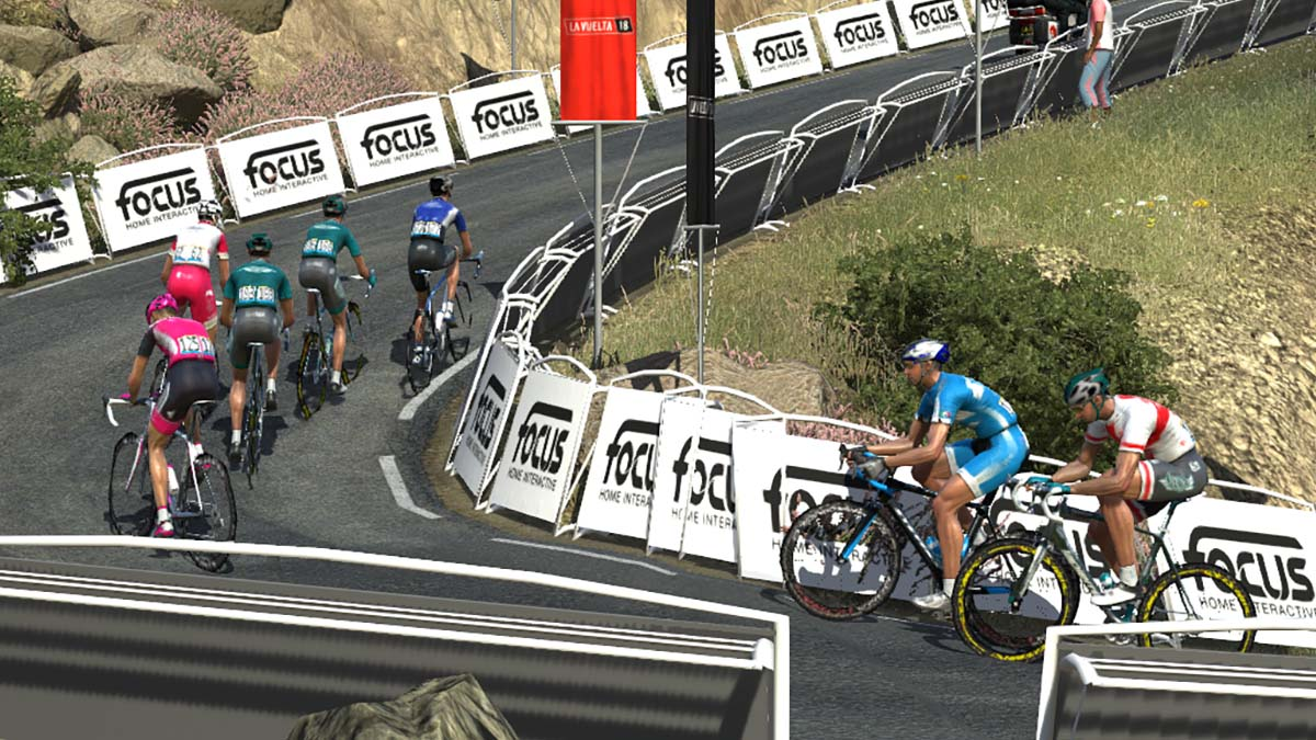pcmdaily.com/images/mg/2019/Races/GTM/Vuelta/S7/16.jpg