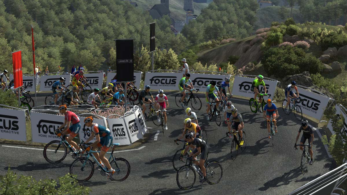 pcmdaily.com/images/mg/2019/Races/GTM/Vuelta/S7/17.jpg