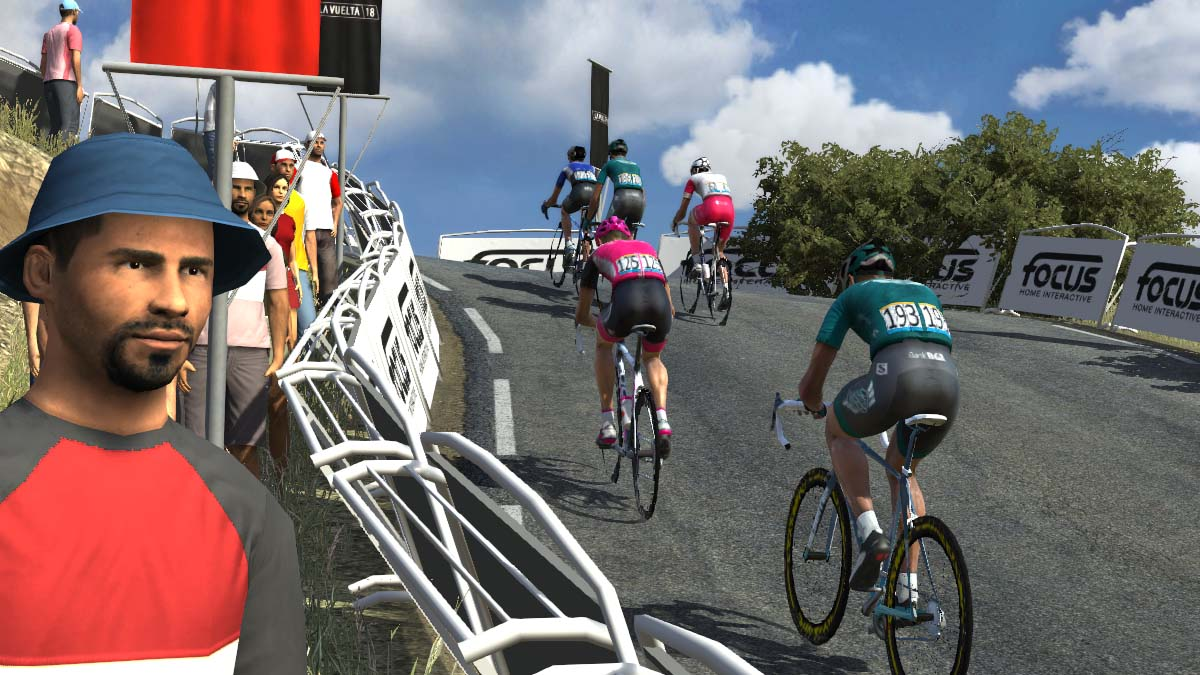 pcmdaily.com/images/mg/2019/Races/GTM/Vuelta/S7/18.jpg