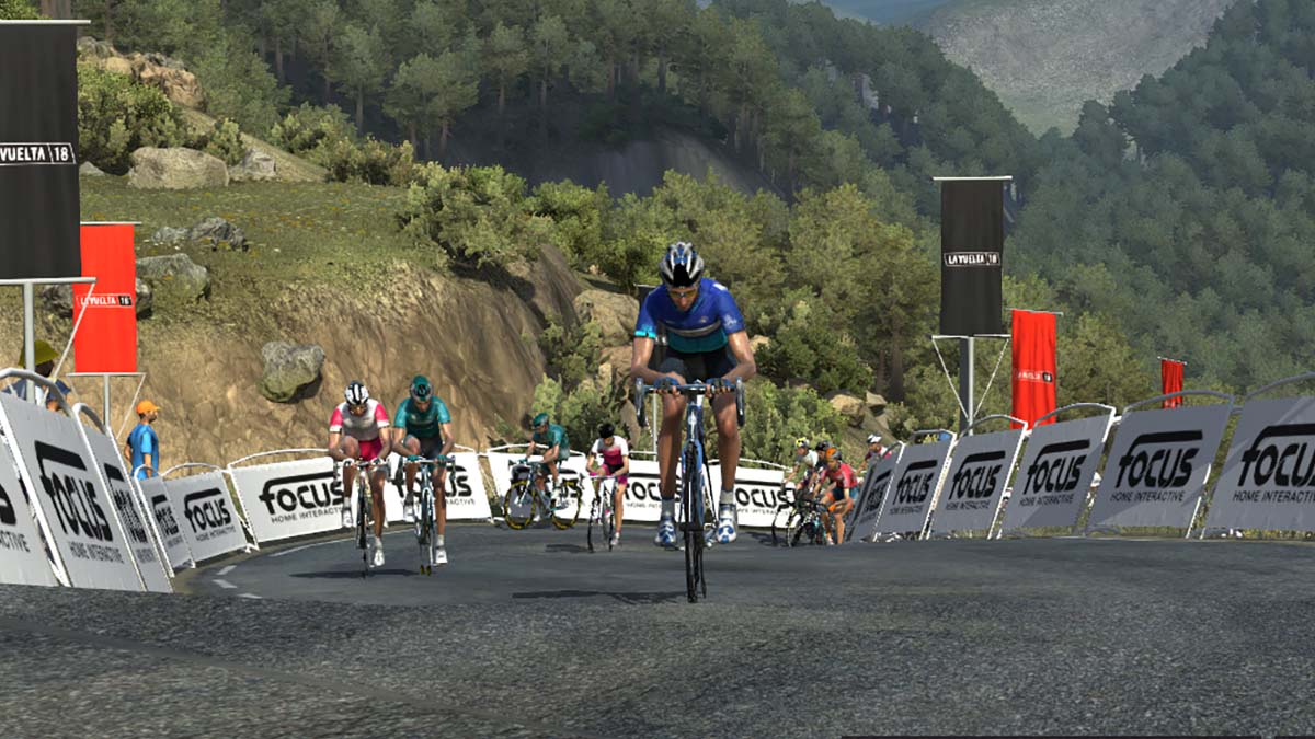 pcmdaily.com/images/mg/2019/Races/GTM/Vuelta/S7/19.jpg