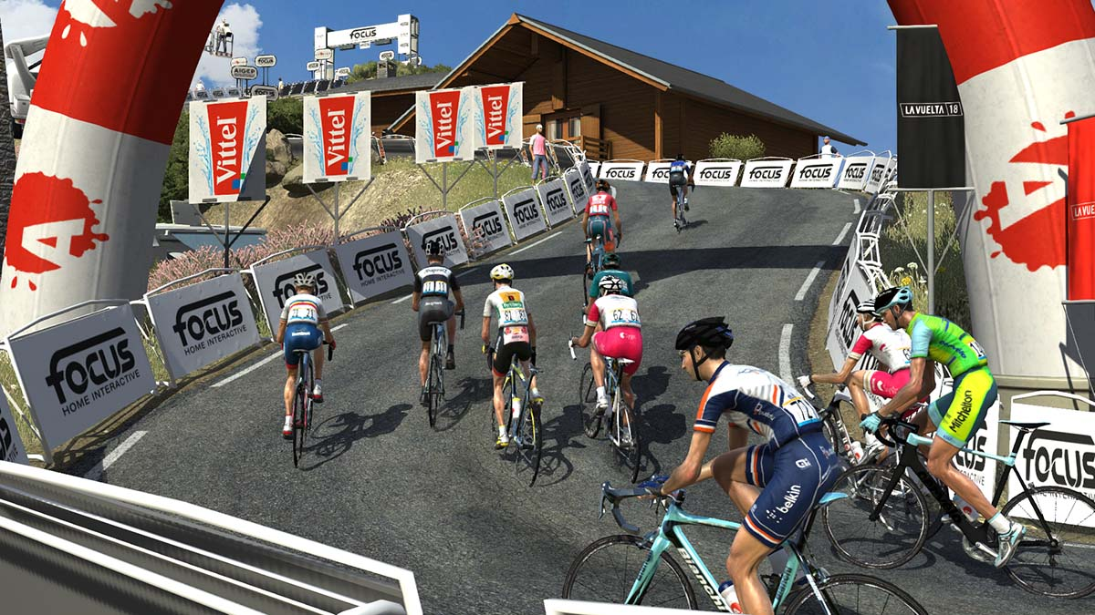 pcmdaily.com/images/mg/2019/Races/GTM/Vuelta/S7/20.jpg