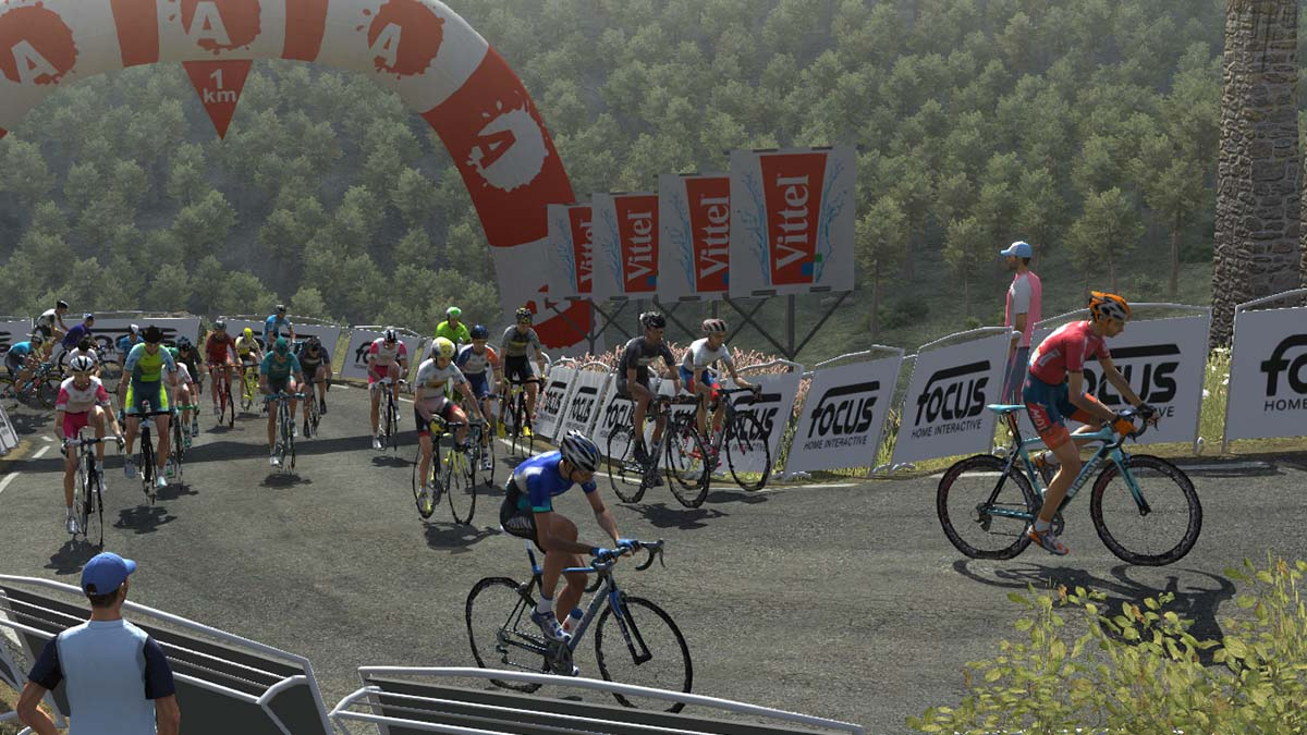 pcmdaily.com/images/mg/2019/Races/GTM/Vuelta/S7/21.jpg