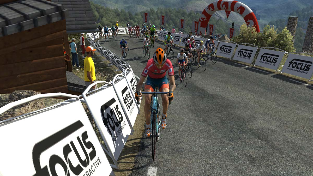 pcmdaily.com/images/mg/2019/Races/GTM/Vuelta/S7/22.jpg