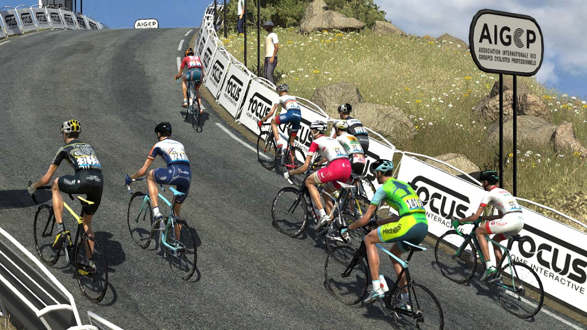 pcmdaily.com/images/mg/2019/Races/GTM/Vuelta/S7/23.jpg