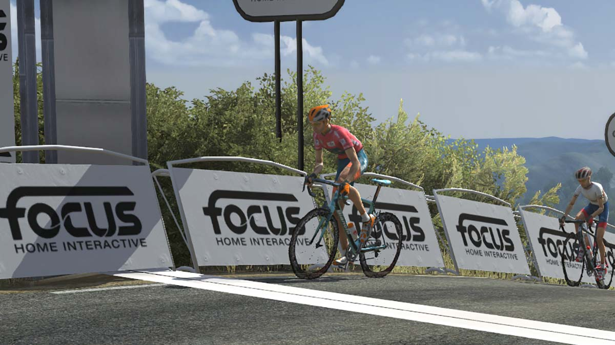 pcmdaily.com/images/mg/2019/Races/GTM/Vuelta/S7/24.jpg