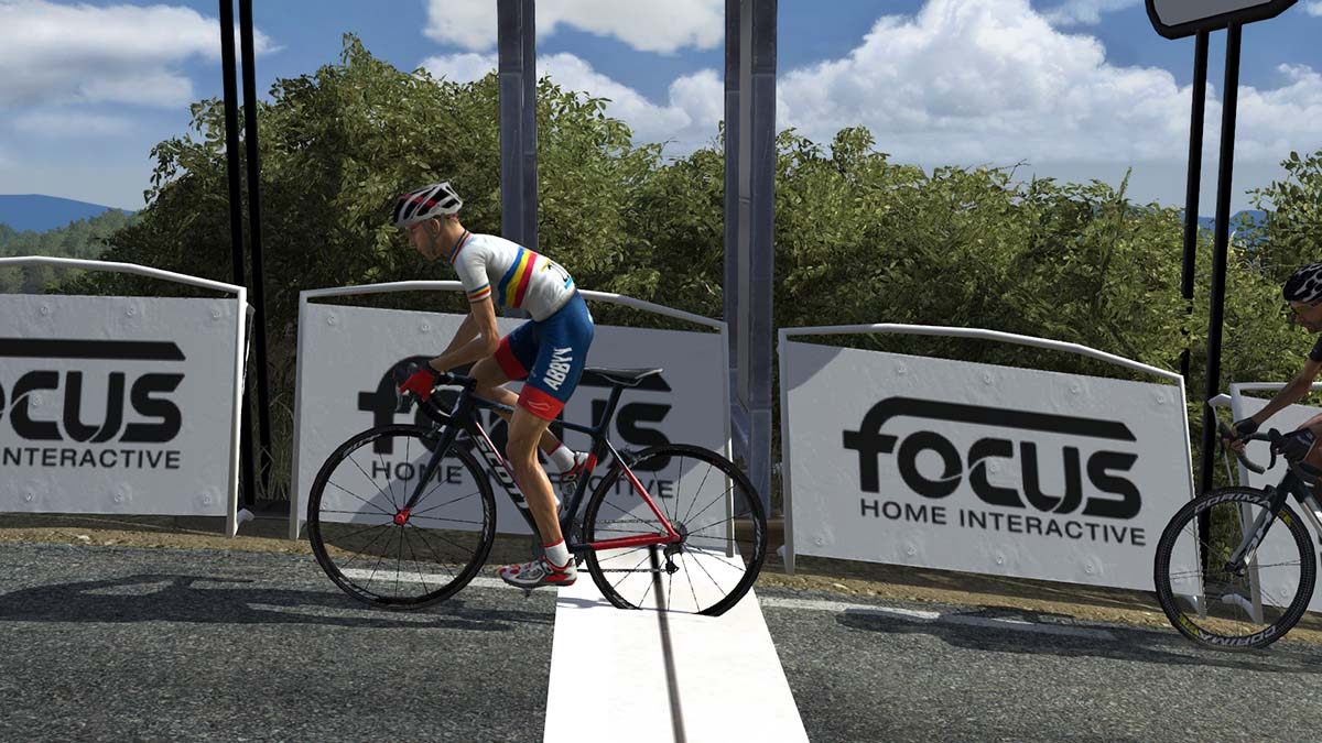 pcmdaily.com/images/mg/2019/Races/GTM/Vuelta/S7/25.jpg
