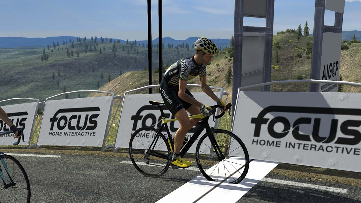 pcmdaily.com/images/mg/2019/Races/GTM/Vuelta/S7/27.jpg