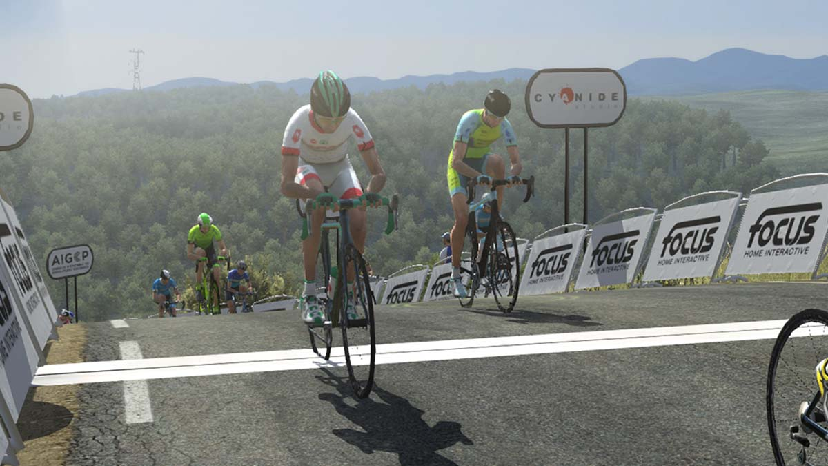 pcmdaily.com/images/mg/2019/Races/GTM/Vuelta/S7/29.jpg