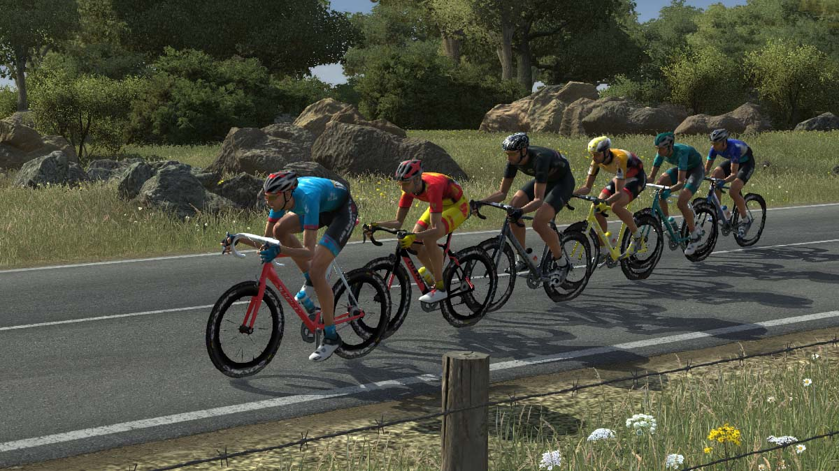 pcmdaily.com/images/mg/2019/Races/GTM/Vuelta/S8/01.jpg