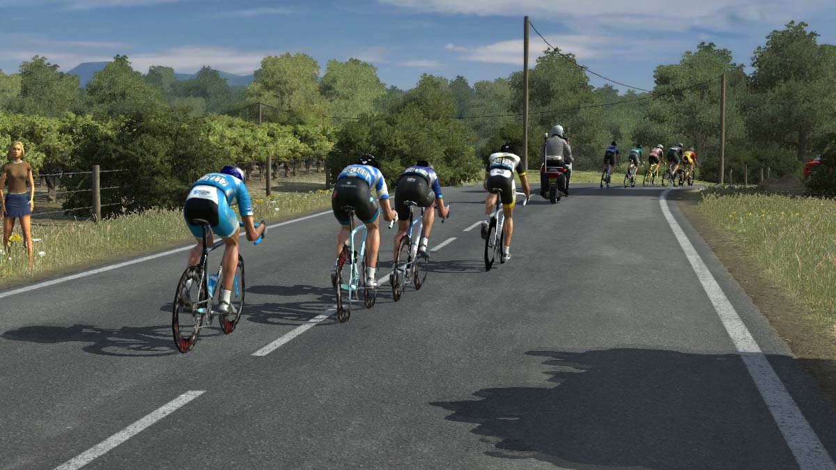 pcmdaily.com/images/mg/2019/Races/GTM/Vuelta/S8/02.jpg