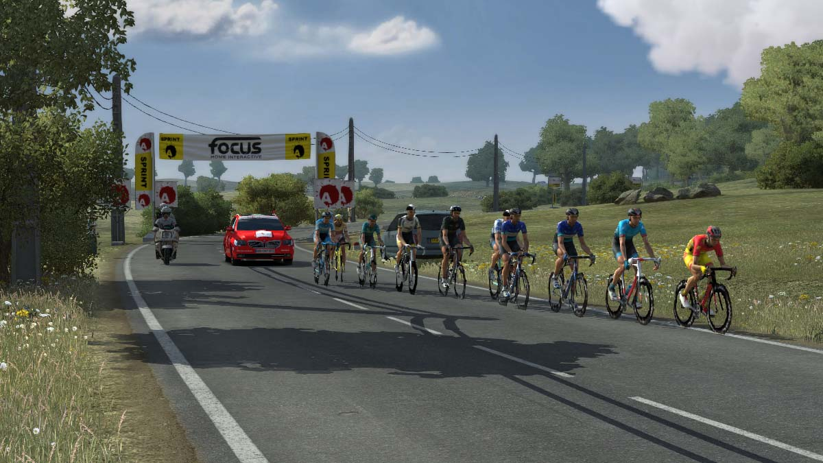 pcmdaily.com/images/mg/2019/Races/GTM/Vuelta/S8/03.jpg