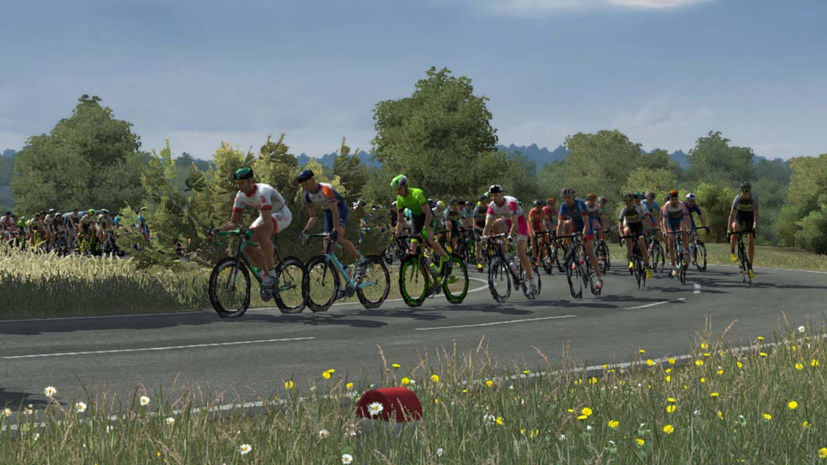 pcmdaily.com/images/mg/2019/Races/GTM/Vuelta/S8/04.jpg