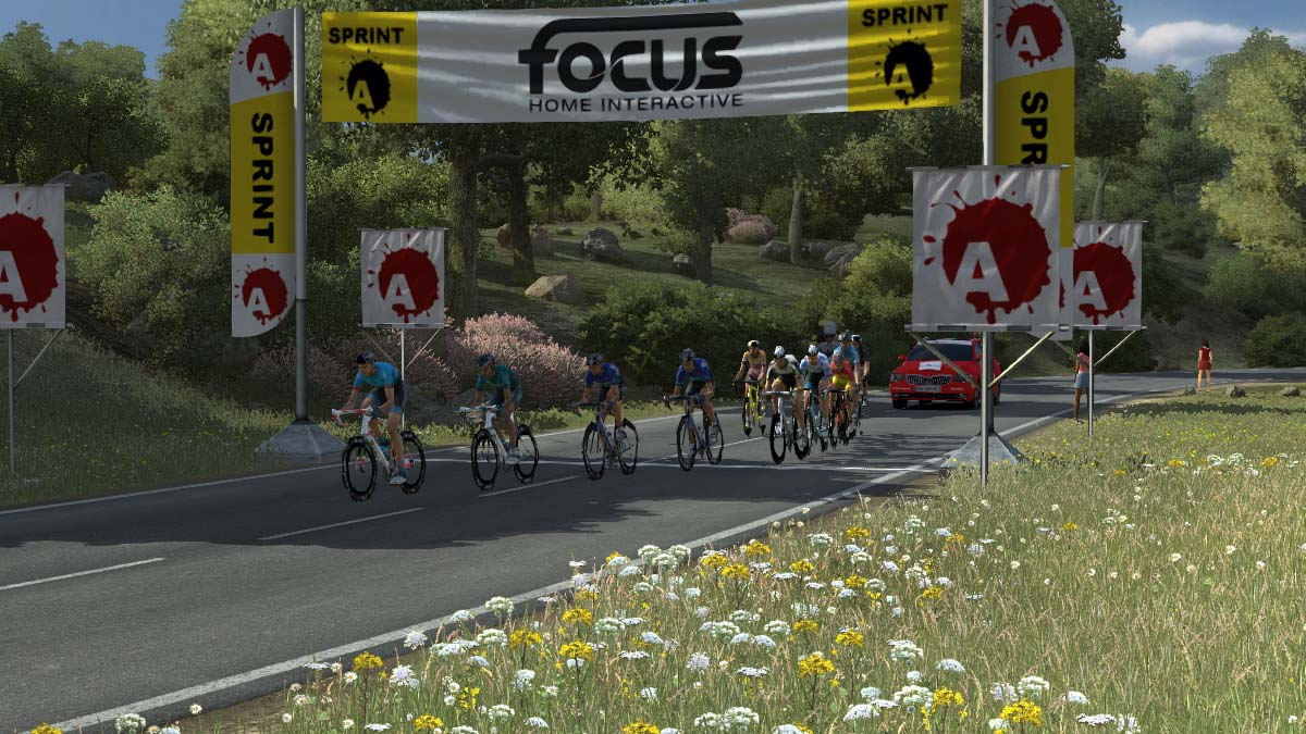pcmdaily.com/images/mg/2019/Races/GTM/Vuelta/S8/05.jpg