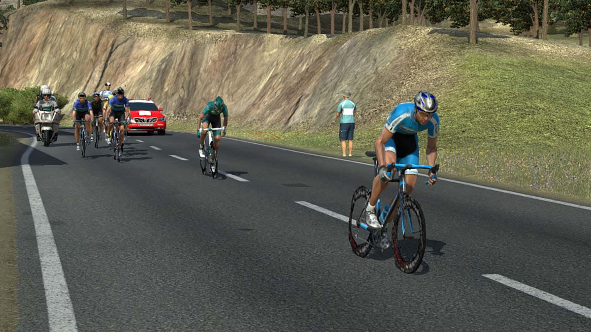 pcmdaily.com/images/mg/2019/Races/GTM/Vuelta/S8/06.jpg