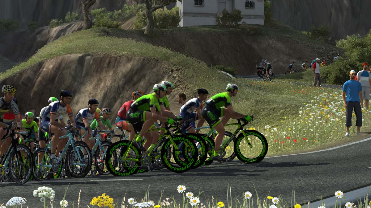 pcmdaily.com/images/mg/2019/Races/GTM/Vuelta/S8/08.jpg