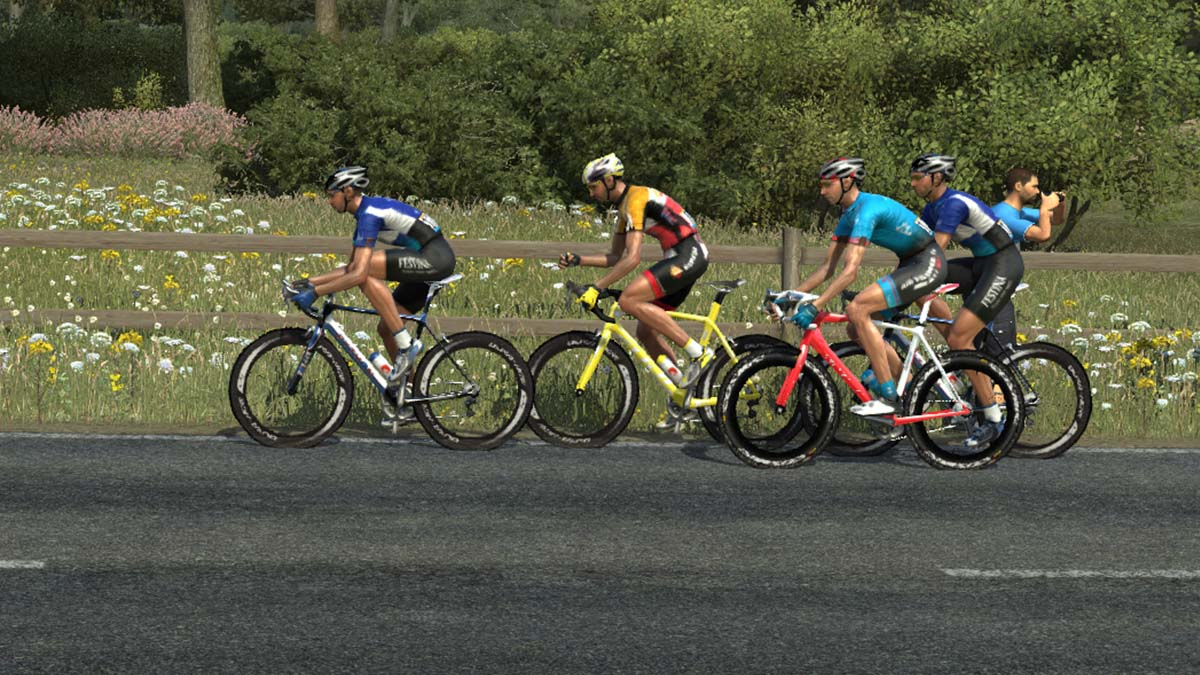 pcmdaily.com/images/mg/2019/Races/GTM/Vuelta/S8/12.jpg