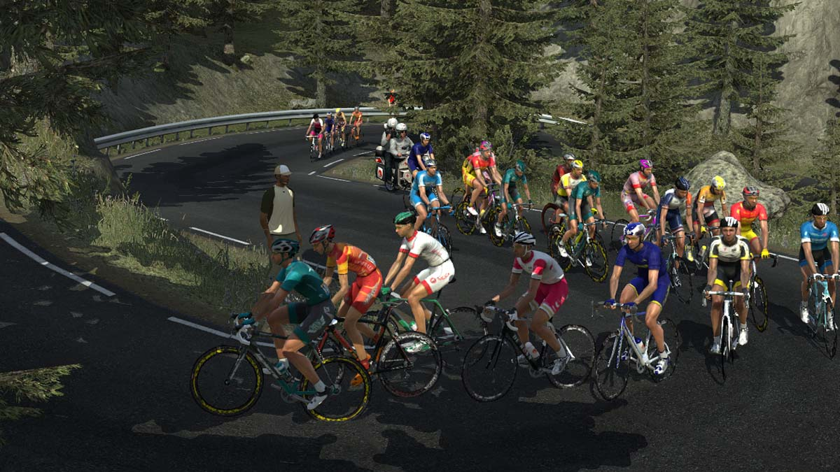 pcmdaily.com/images/mg/2019/Races/GTM/Vuelta/S9/05.jpg
