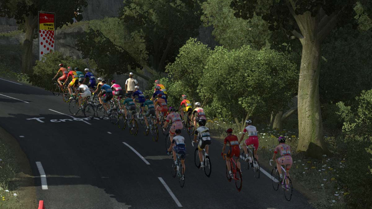 pcmdaily.com/images/mg/2019/Races/GTM/Vuelta/S9/09.jpg
