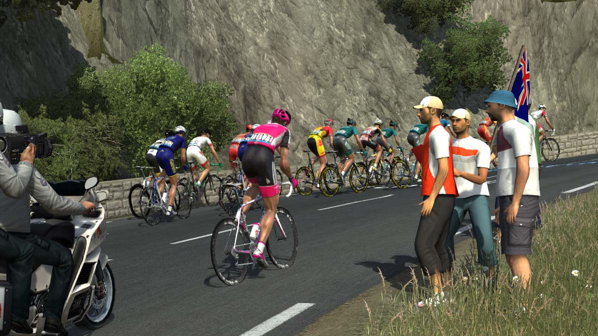 pcmdaily.com/images/mg/2019/Races/GTM/Vuelta/S9/11.jpg