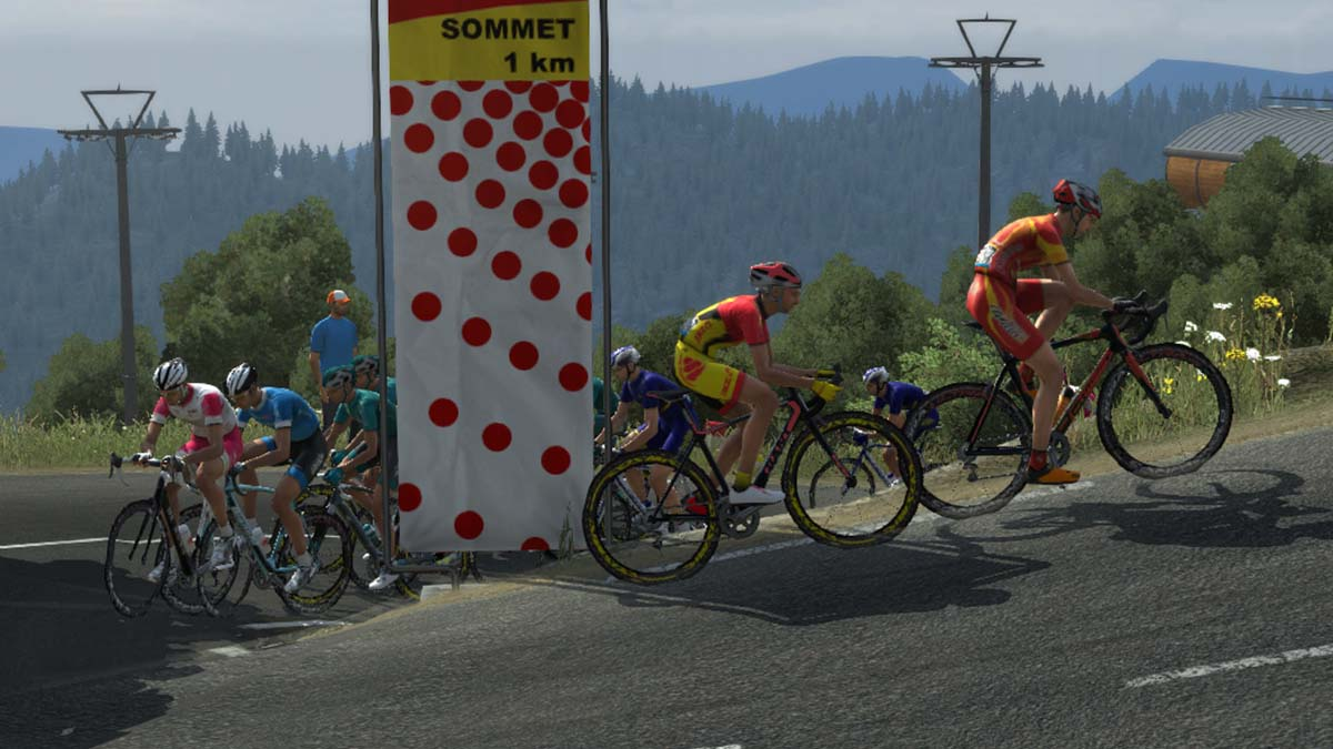 pcmdaily.com/images/mg/2019/Races/GTM/Vuelta/S9/12.jpg