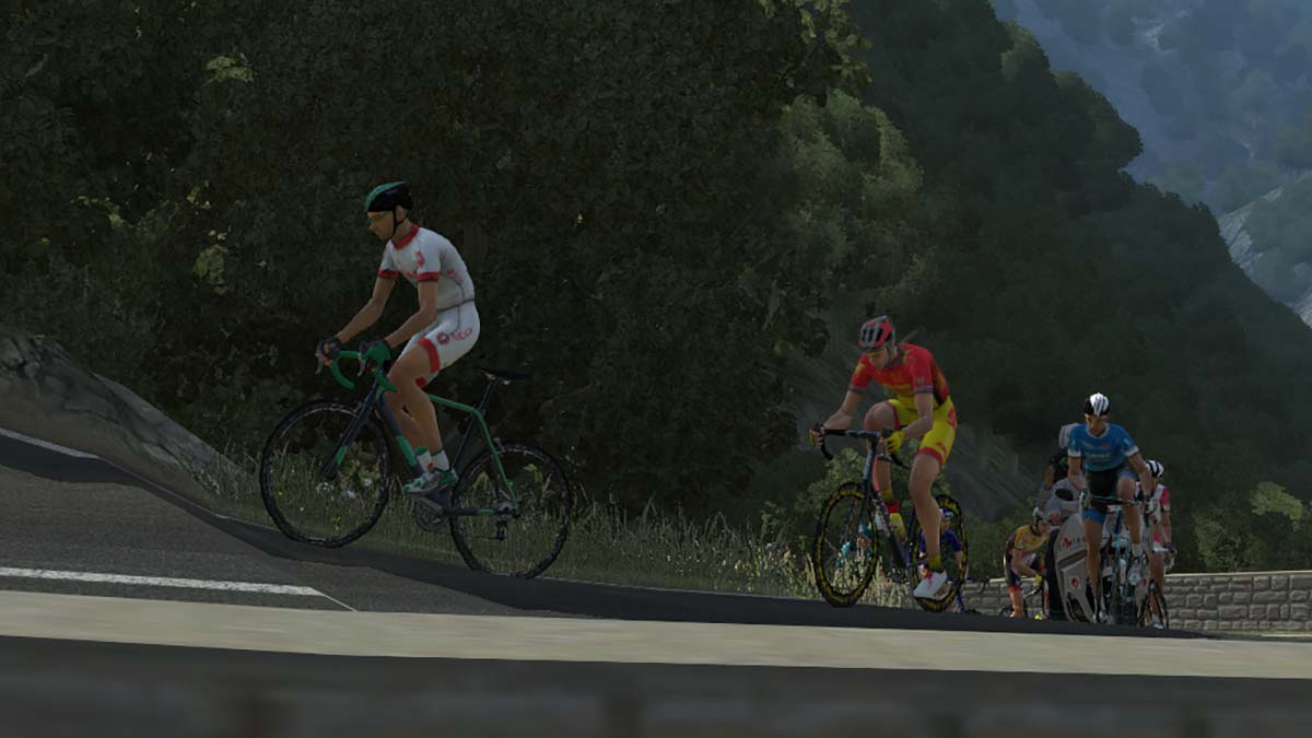 pcmdaily.com/images/mg/2019/Races/GTM/Vuelta/S9/16.jpg