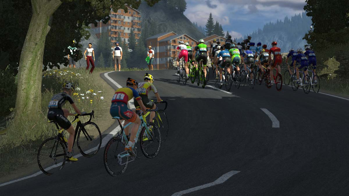 pcmdaily.com/images/mg/2019/Races/GTM/Vuelta/S9/18.jpg