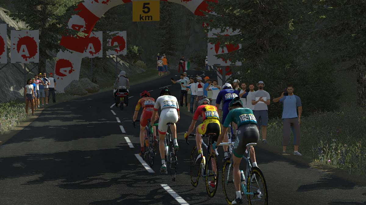 pcmdaily.com/images/mg/2019/Races/GTM/Vuelta/S9/21.jpg